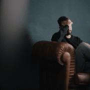 Neurofeddback bei Burnout