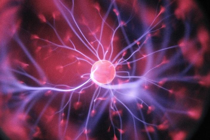 Was ist Neurofeedback?