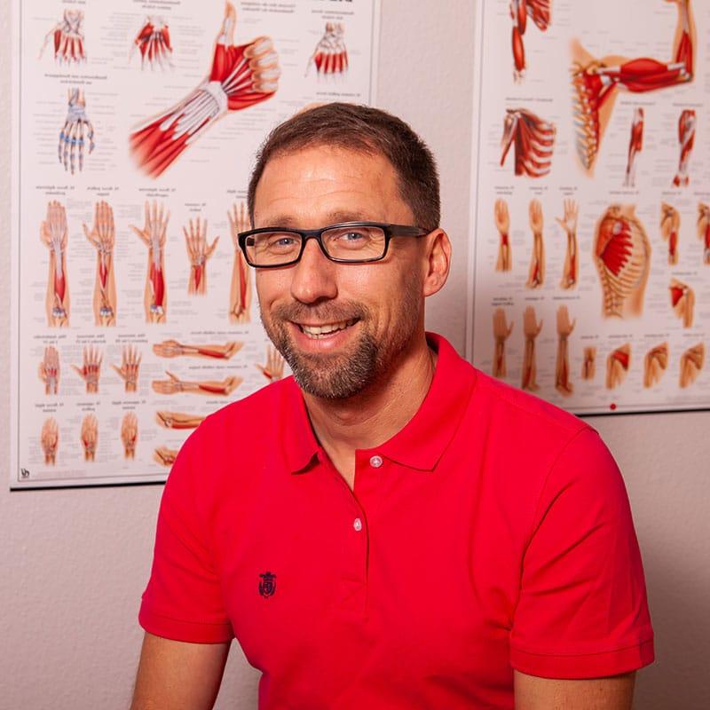 Marius Krehan Ergotherapie Bodensee