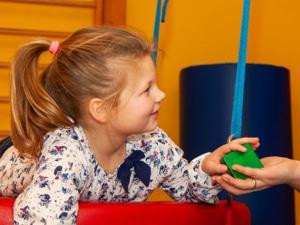Ergotherapie Kinder Bodensee